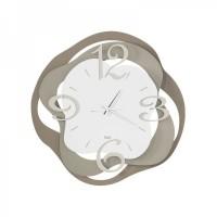 orologio isotta beige
