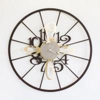 orologio kalesy artensia e oro