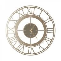 orologio koros 90 bronzo