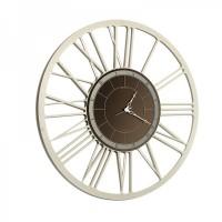 orologio big lux avorio