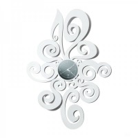 orologio big noemi bianco