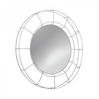 specchio nudo grande ardesia