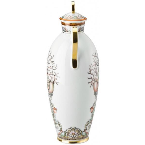 Bottiglia con coperchio Étoiles de la Mer