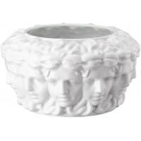 Vaso 13 cm Euphoria Limited Edition