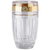 Vaso 20 cm Gala Prestige