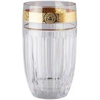 Vaso 30 cm Gala Prestige