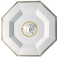 Coppa da tavolo 36cm Gorgona