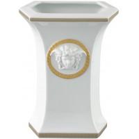Vaso 23 cm Gorgona