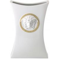 Vaso 30 cm Gorgona