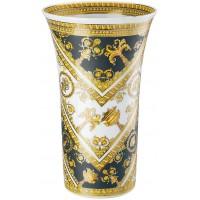 Vaso 34 cm I Love Baroque
