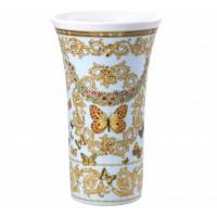 Vaso 34 cm Le jardin de Versace