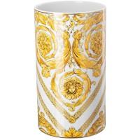 Vaso 30 cm Medusa Rhapsody