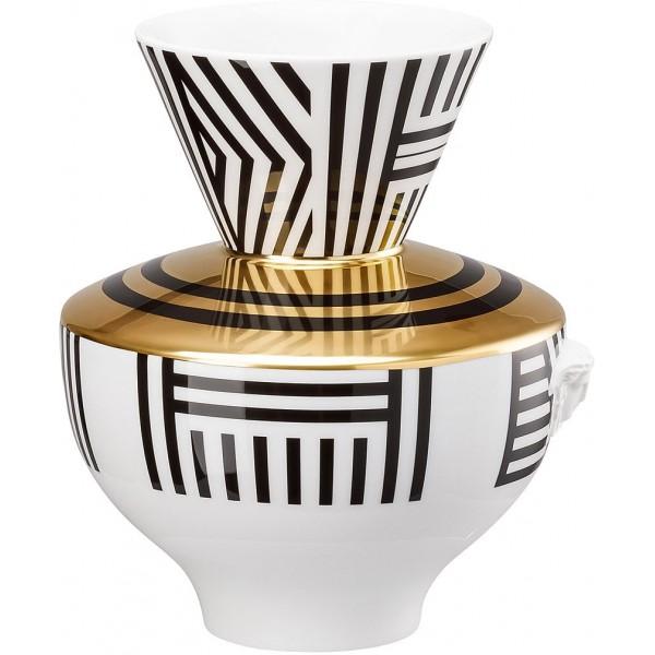 Vaso 24 cm Nymph