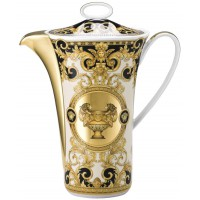 Caffettiera 6 tazze Prestige Gala