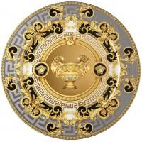 Segnaposto 33 cm Prestige Gala