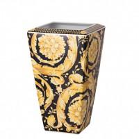 Vaso 32 cm Vanity