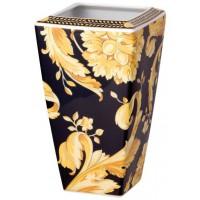 Vaso 24 cm Vanity