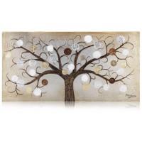 quadro albero della vita