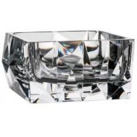 coppa crystallization 21cm