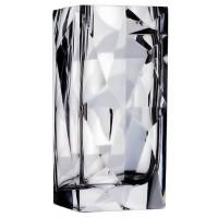 vaso crystallization 26cm
