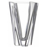 vaso square diamond 25cm