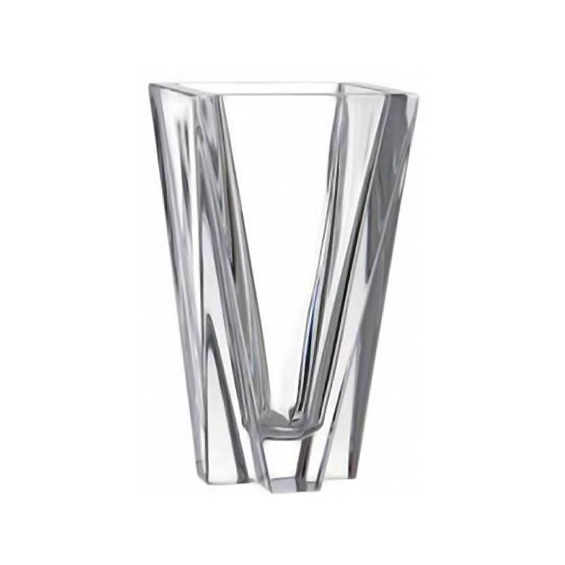 vaso square diamond 25cm