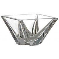 coppa square diamond 23cm
