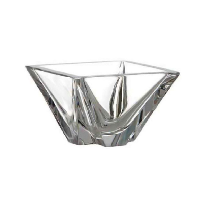 coppa square diamond 23cm