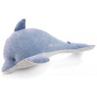 Bomboniera balena
