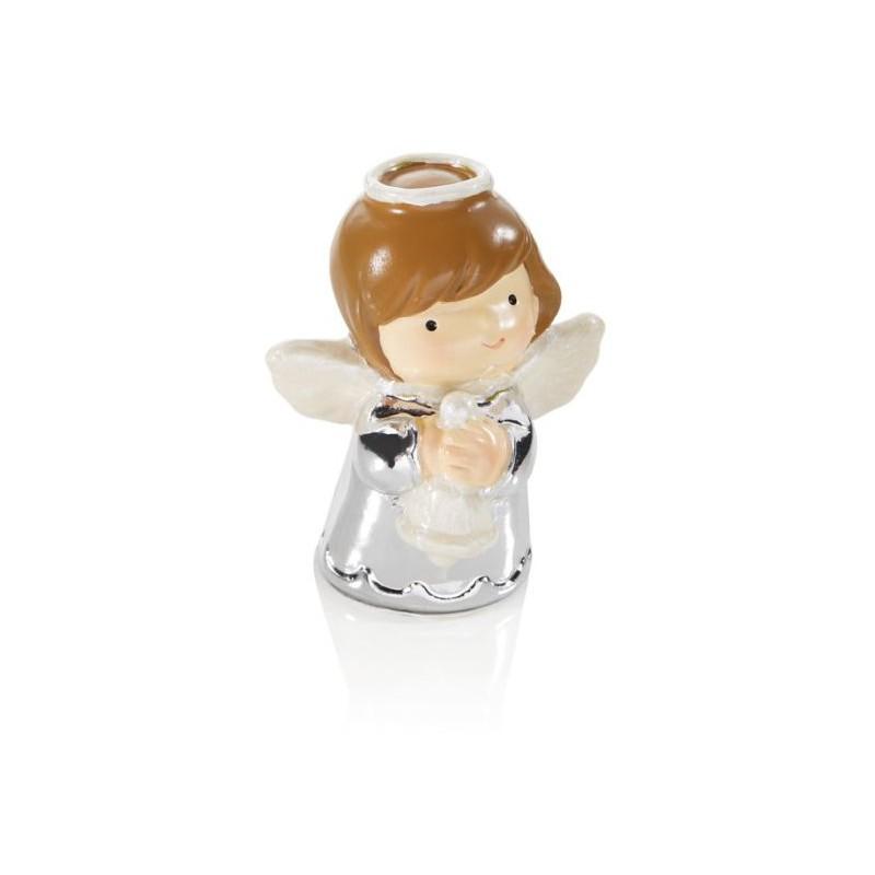 Bomboniera angelo custode