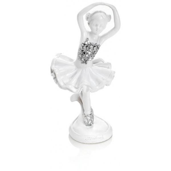 Bomboniera ballerina