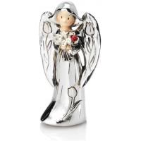 Bomboniera i fiori degli angeli