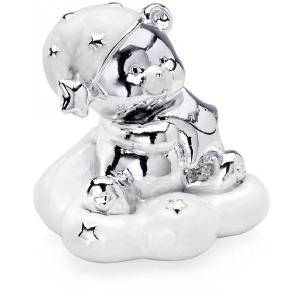 Bomboniera dolce teddy