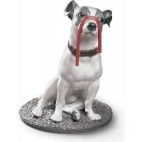 Statua Chihuahua