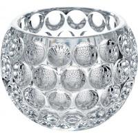 Bomboniera vaso minerva 10cm