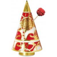 Diffusore natalizio gala Maroc & Roll