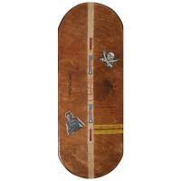 Skateboard da parete 83cm The Goonies
