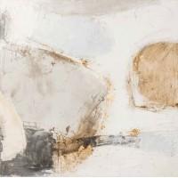 Quadro sand abstract 100cm
