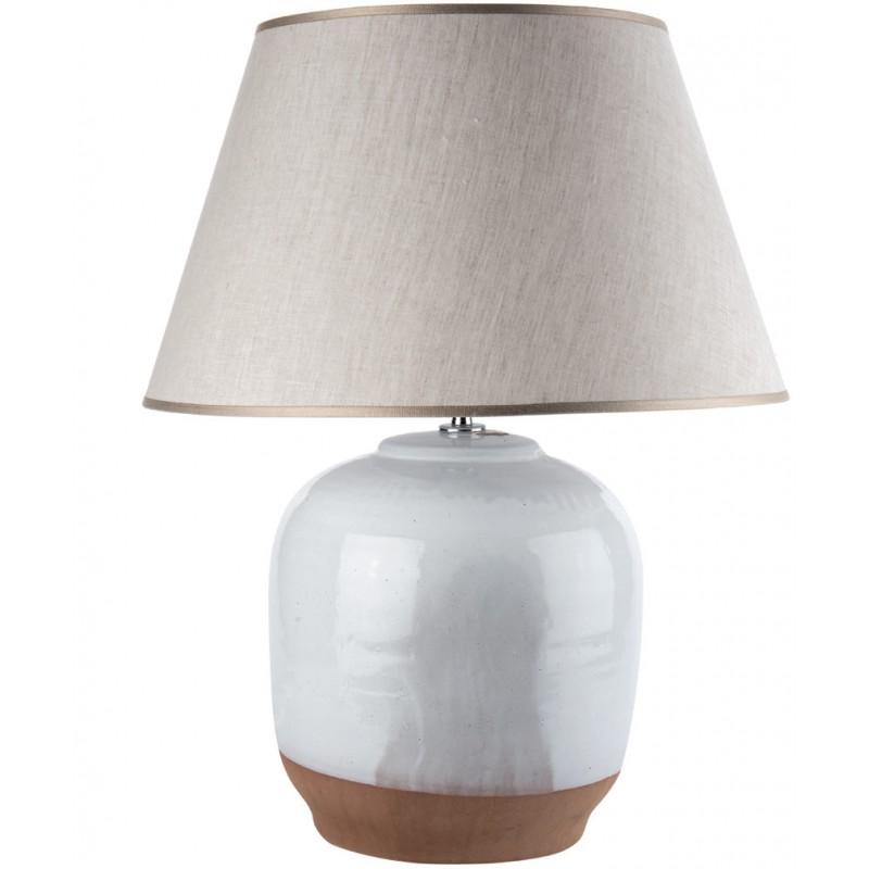 Lampada 50cm