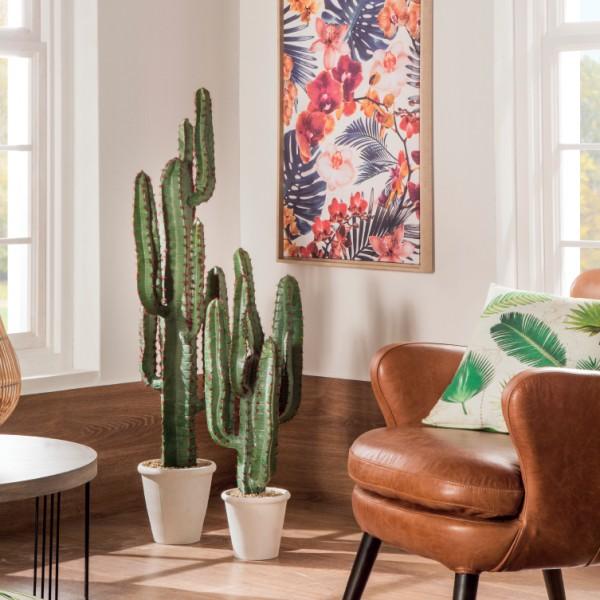 Cactus da terra 82cm