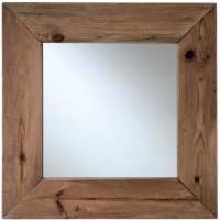 Specchiera quadrata 80cm