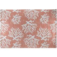 Tappeto corallo 300cm