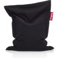 Sacco pouf da esterno rosso Orignal