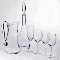 bottiglia beaujolais
