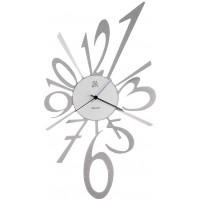 orologio big big-bang grigio alluminio