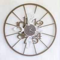 orologio kalesy beige