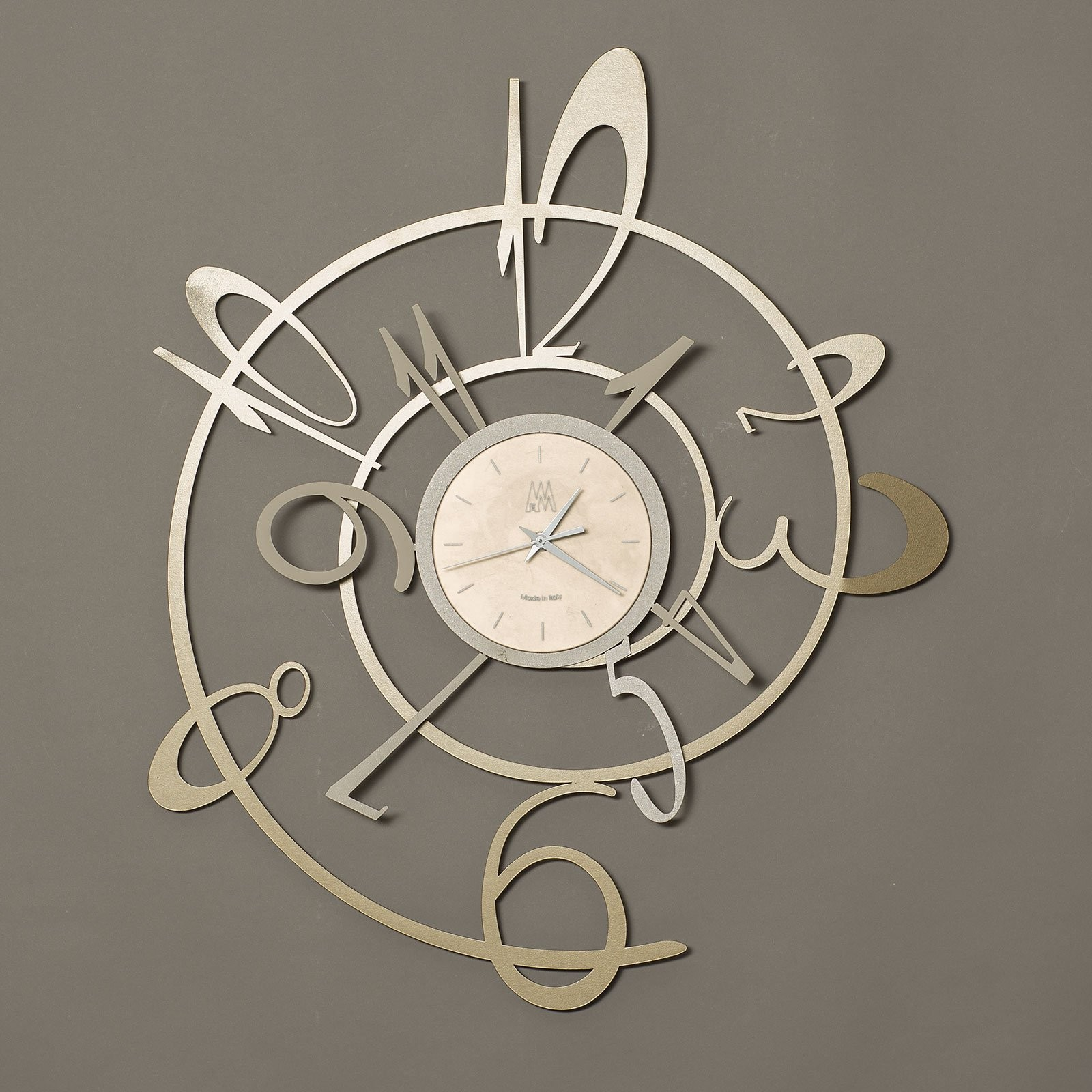 Orologi Arti & Mestieri