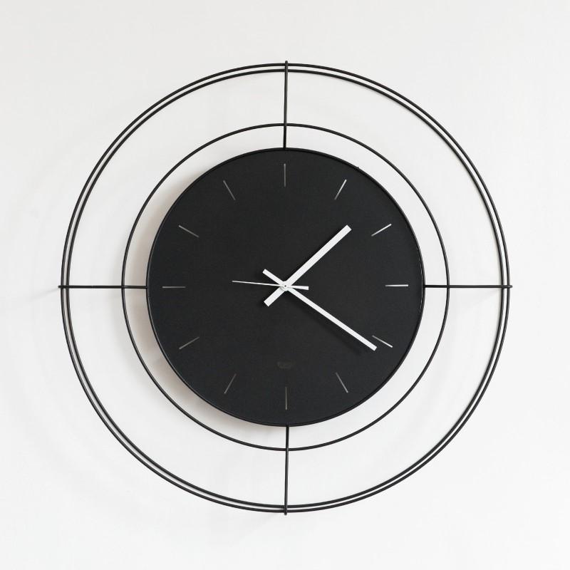 Orologio da parete 59cm Nudo
