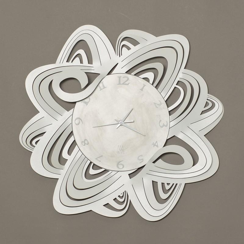 orologio penelope bianco