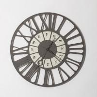 orologio zodiac 60cm fango